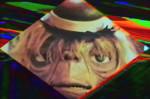 Mac DeMarco offre un <i>bad trip</i> psychédélique avec son nouveau clip