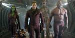 Les gardiens de la galaxie: bel ajout à l'univers Marvel