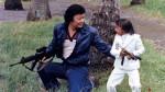Arrêt sur image Fantasia: la triste histoire de Weng Weng
