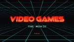 Jeux vidéos: le film