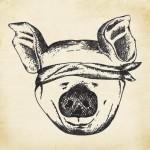 Le Blind Pig verra le jour en mars et remplacera Le Chasseur