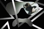 Giorgio Moroder et Kylie Minogue: un gros plaisir coupable intitulé <i>Right Here, Right Now</i>