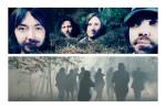 Brève musique 2008-10-02