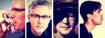 Le Vivier : Portes ouvertes et entrée libre aux prestations de plus de 60 musiciens