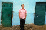 Casse-tête musical : Caribou offre une liste de lecture de 1000 morceaux