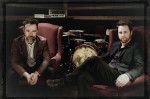 Album en écoute: CherfunK &#8211; <i>Tribu</i>