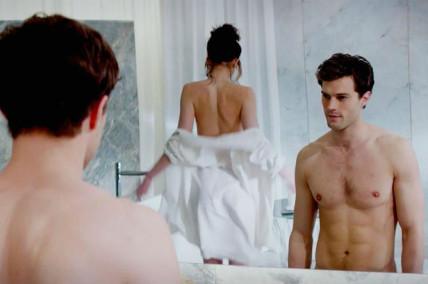 Fifty Shades of Grey glamourise la violence sexuelle, dénoncent des organismes américains