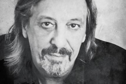 Junos 2015: Serge Fiori, Leonard Cohen, Bobby Bazini et Coeur de pirate parmi les nommés