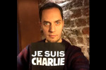 Grand Corps Malade propose #JeSuisCharlie, la pièce