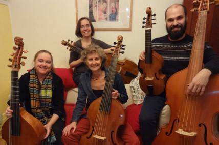 10 ans des Moments Musicaux: la saison commence le 8 février!