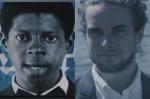 Karim Ouellet et Arthur Comeau font équipe pour le clip de <i>Allergic à la Jinxx</i>