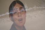 Weyes Blood: un nouveau clip et une tournée au Québec
