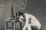 Sous le ciel de Paris: Nouveau vidéoclip pour Zaz