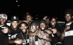 Barikad Crew: qui sont les rappeurs de l'accident du Carnaval de Port-au-Prince?