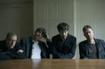 Blur prépare la sortie d'un nouvel album : Écoutez un premier extrait