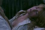 Le retour de Florence and the Machine presque 4 ans après <i>Ceremonials</i> (MISE À JOUR)