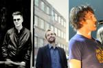 FrancoFolies de Montréal 2015 : Étienne Daho, Émile Proulx-Cloutier et Galaxie y seront