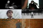 MUTEK 2015 : Andy Stott, Atom, Boundary et plusieurs autres têtes d'affiche dévoilées