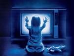 <i>Poltergeist</i>: un <i>remake</i> du film de Spielberg et Hooper 30 ans plus tard