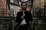 Nouvel album au printemps pour The Tallest Man On Earth