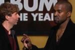 L'héritage interventionniste de Kanye West