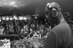 RBMA Bass Camp: les DJs légendaires en visite à Montréal et les jeunes loups à connaître!