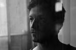The Lemming Ways: écoutez trois chansons du premier album en exclusivité