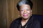 24e Mois de l'histoire des Noirs : Hommages à Édouard Glissant, Maya Angelou et Marie-Joseph Angélique