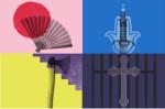 Opéra de Montréal: quatre spectacles d'envergure pour la saison 2015-2016