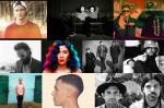 Osheaga : Découvrez les 10 artistes dévoilés pour le 10e anniversaire du festival