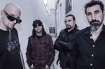 10e Amnesia Rockfest : Linkin Park et System of a Down en vedette dans une programmation qui tire dans tous les sens