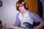 <i>Montage of Heck</i>: le documentaire biographique autorisé par les proches de Kurt Cobain