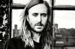 David Guetta de retour à Montréal pour le 21e Bal en Blanc