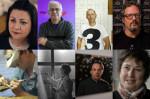 GG 2015 en arts visuels et médiatiques : Louise Déry, Rafael Lozano-Hemmer et Rober Racine parmi les lauréats