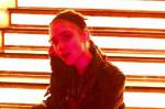 <i>REALiTi</i>: un extrait de l&rsquo;album que Grimes a détruit