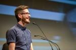 Ian Gailer quitte <i>Regard sur le court métrage</i>  au profit du Festival de cinéma de la ville de Québec