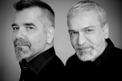 Le 30e Grand Prix du Conseil des arts de Montréal remis à Lemieux Pilon 4D Art