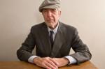 Leonard Cohen prépare la sortie du nouvel album <i>Can't Forget: A Souvenir of the Grand Tour</i>