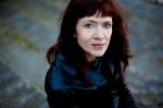 Métropolis Bleu : Nancy Huston honorée et plus de 260 activités prévues pour la 17e édition