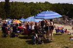 Regard sur le court métrage au Saguenay: Le Projet 5 courts