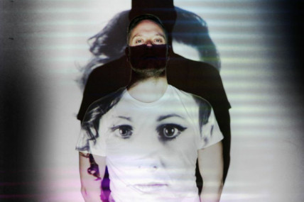 Album en écoute: Navert &#8211; <i>Temps bipolaire</i>