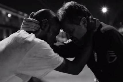 <i>Close Your Eyes (And Count To F**k)</i>: Run The Jewels, Zack de la Rocha et une conversation physique sur la violence raciale