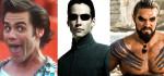 Jim Carrey et Keanu Reeves dans une histoire d'amour cannibale