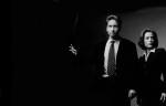 Une nouvelle saison pour <i>The X-Files</i>!