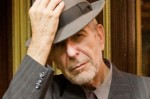 Gala des prix Juno 2015 : le grand Leonard Cohen récompensé