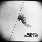 Lisbonne Télégramme - Miroir d'automne