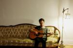 Album en écoute: Daniel Isaiah &#8211; <i>Come Into Gone</i>