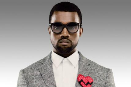 Kanye West s'ajoute à la programmation du Bluesfest d'Ottawa le 10 juillet