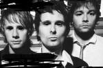Nouvel album de Muse : Drones, psychopathes et aliénation
