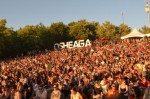 Osheaga 2015: programmation de feu avec FKA Twigs, Thurston Moore et Milk & Bone
